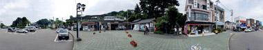 松島海岸, http://www.matsushima-kanko.com/