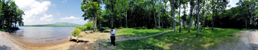 大沼公園, http://www.onumakouen.com/