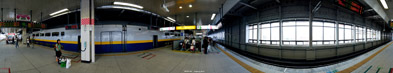 JR仙台駅, http://www.jr-sendai.com/index.php